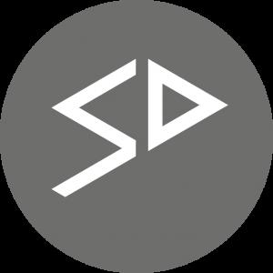 Social Video_Logo_studio bijlstra